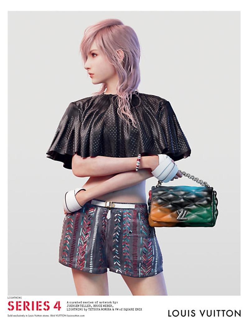 루이-비통--Louis_Vuitton_Series4_Campaign2_5_VISUAL9.jpg
