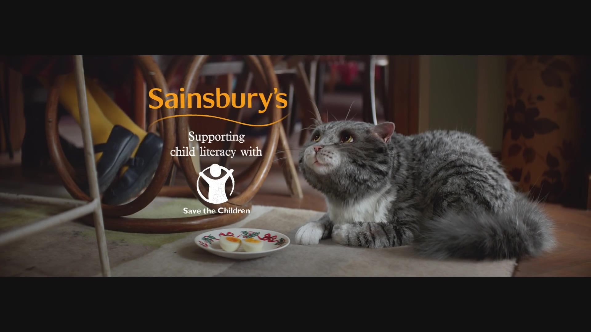 Sainsbury's Christmas Advert 2015 – Mog's Christmas Calamity(1080p).mp4_20151217_001502.671.jpg