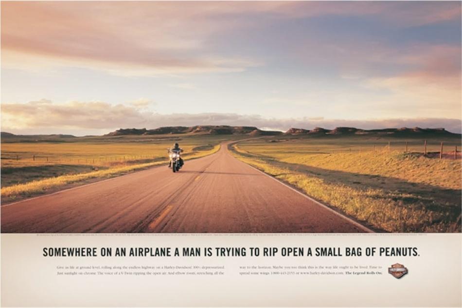 Harley-Airplane-Ad.jpg
