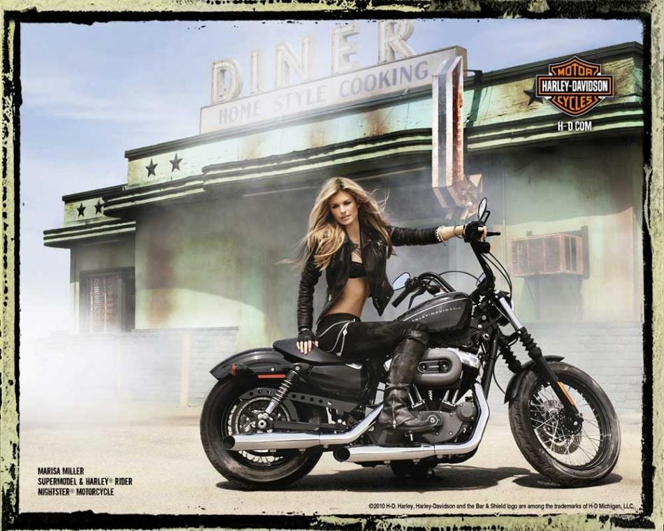 슈퍼모델 마르샤 밀러(Marisa Miller)Biker-Girl-Photo-Supermodel-Marisa-Miller-on-a-Harley-Davidson-Nightster-at-a-California-Desert-Diner.jpg
