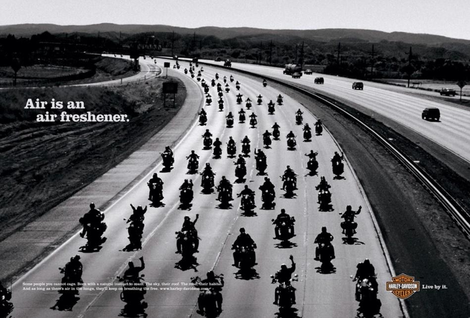 Harley-Davidson - Air Freshener.jpg