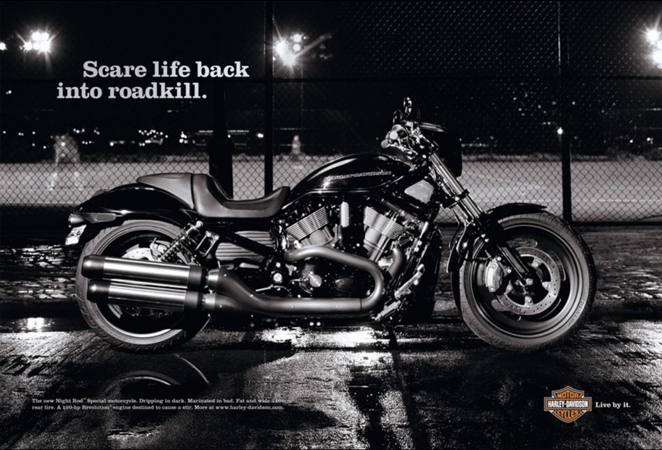 Harley-Davidson - Roadkill.jpg