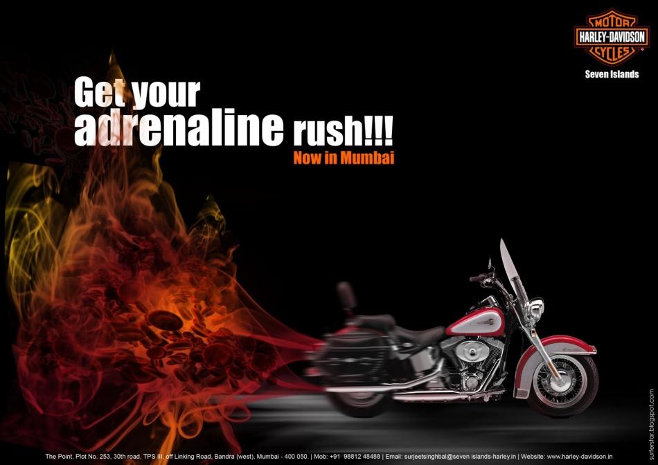 Harley Davidson_-Print-ad-01_surferstar.jpg