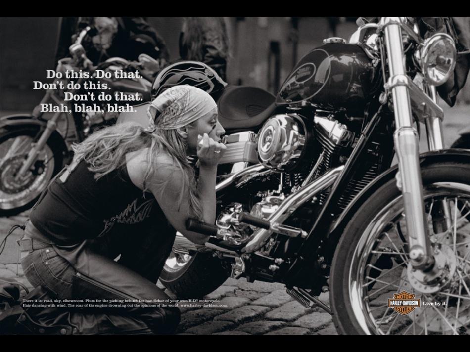 Harley Davidson Blah, blah, blah.jpg