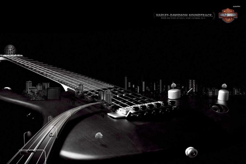 Harley Davidson - Soundtrack.jpg