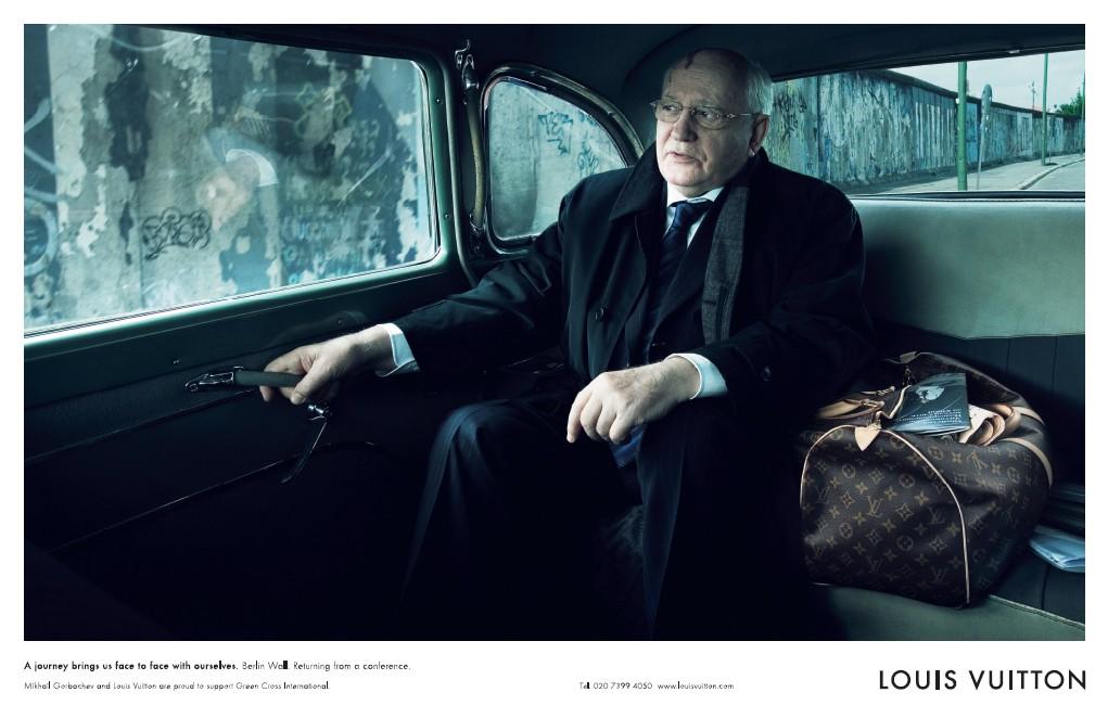 Louis Vuitton_인물의 여행_고르바초프.jpg