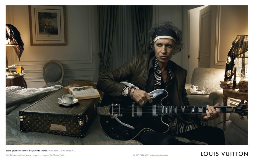 Louis Vuitton_인물의 여행_그라피.jpg