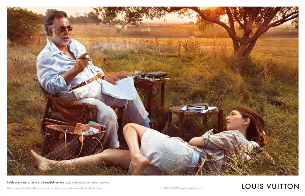 Louis Vuitton_인물의 여행_누구.jpg