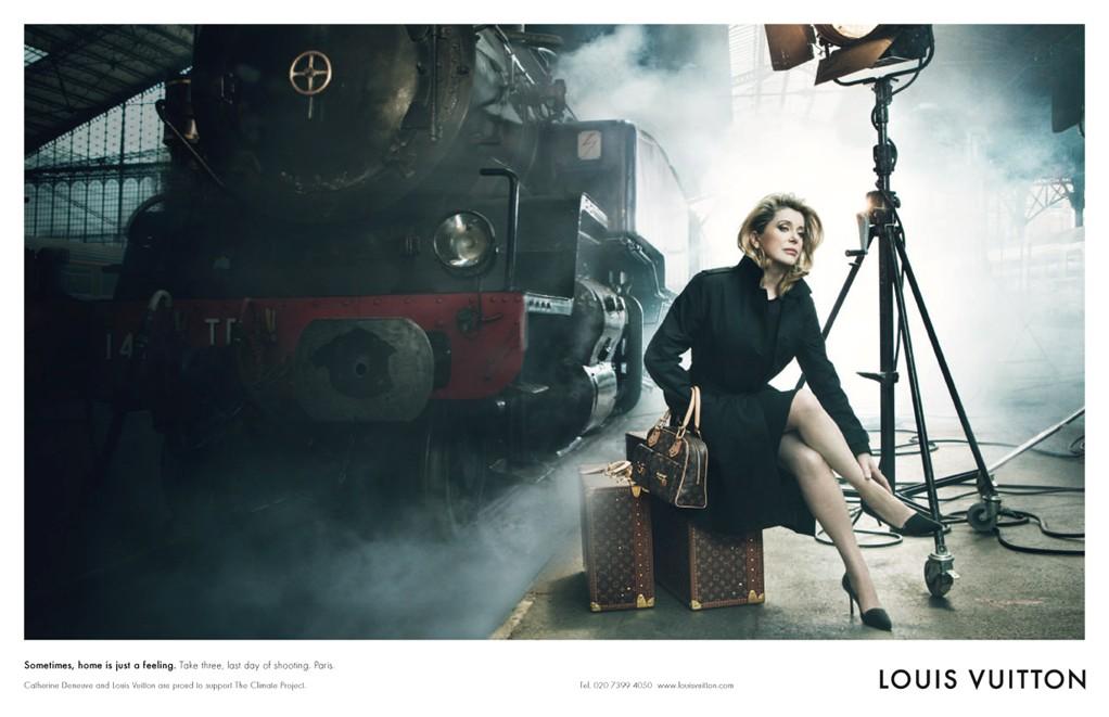 Louis Vuitton_인물의 여행_아가씨.jpg