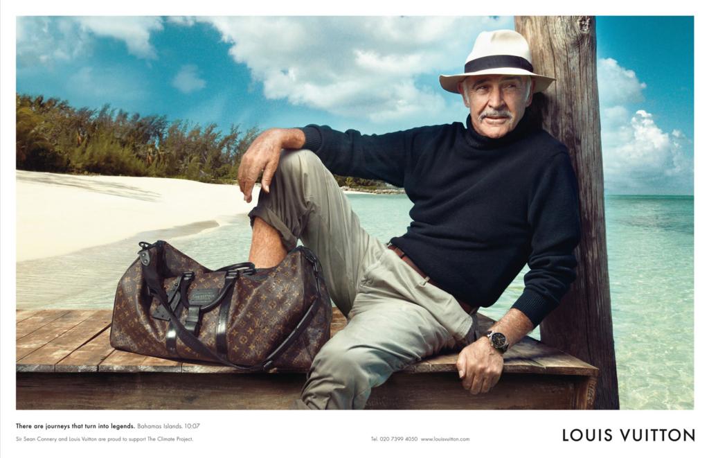 Louis Vuitton_Sean Connery.jpg