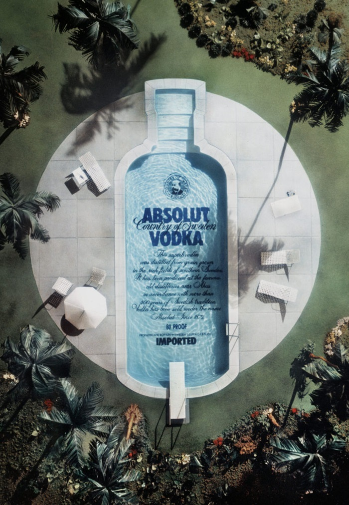 Absolut city LA resize.jpg