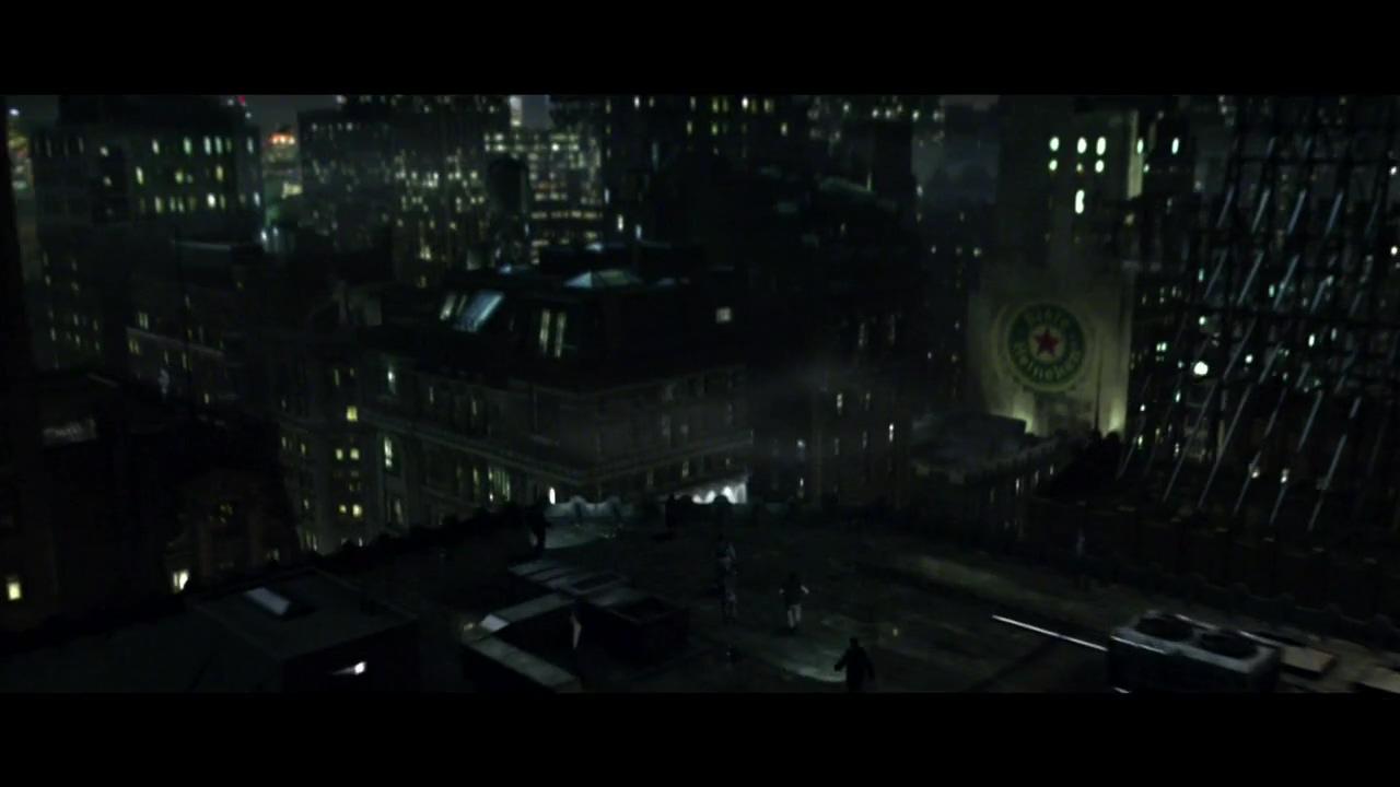 Brad Pitt Heineken commercial(2005).mp4_20160403_122846.546.jpg