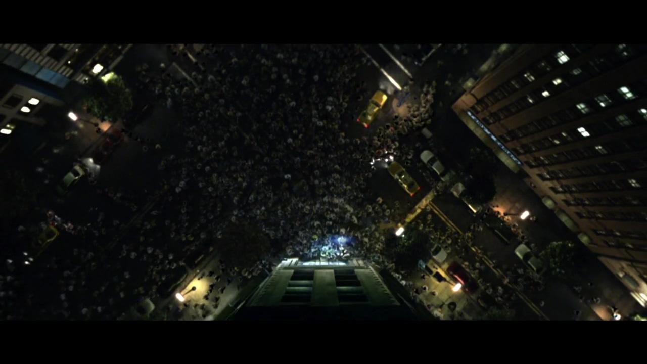 Brad Pitt Heineken commercial(2005).mp4_20160403_122849.093.jpg