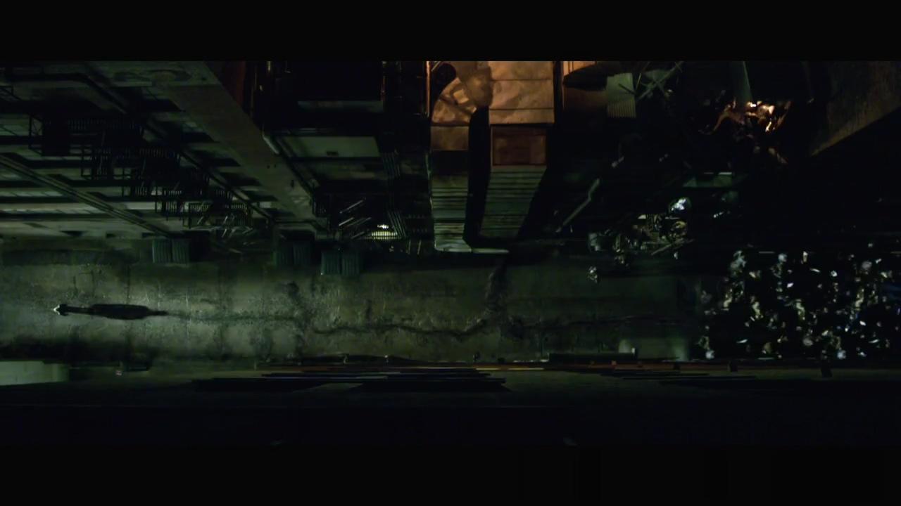 Brad Pitt Heineken commercial(2005).mp4_20160403_122855.531.jpg