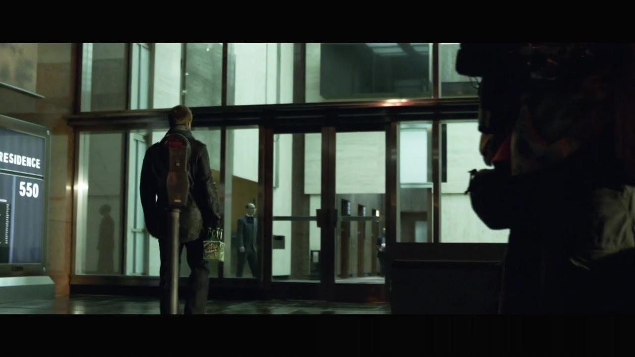 Brad Pitt Heineken commercial(2005).mp4_20160403_122903.765.jpg