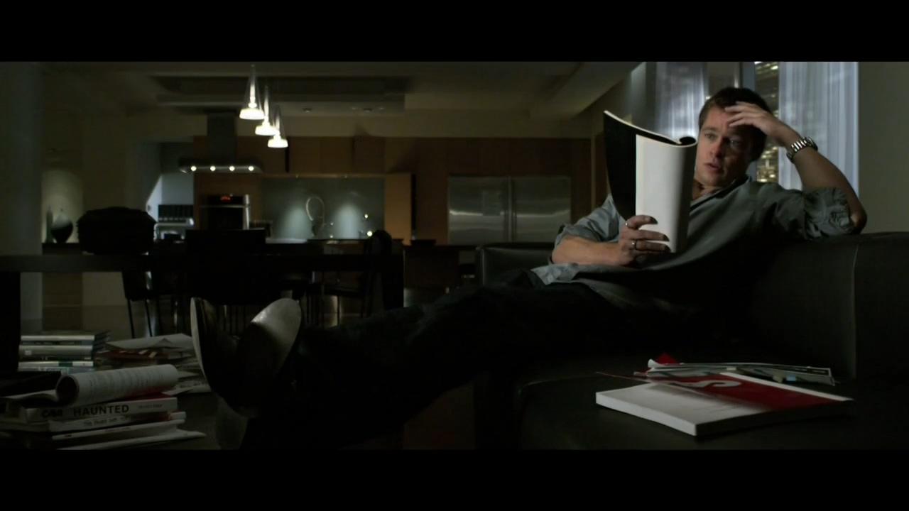 Brad Pitt Heineken commercial(2005).mp4_20160403_122739.468.jpg