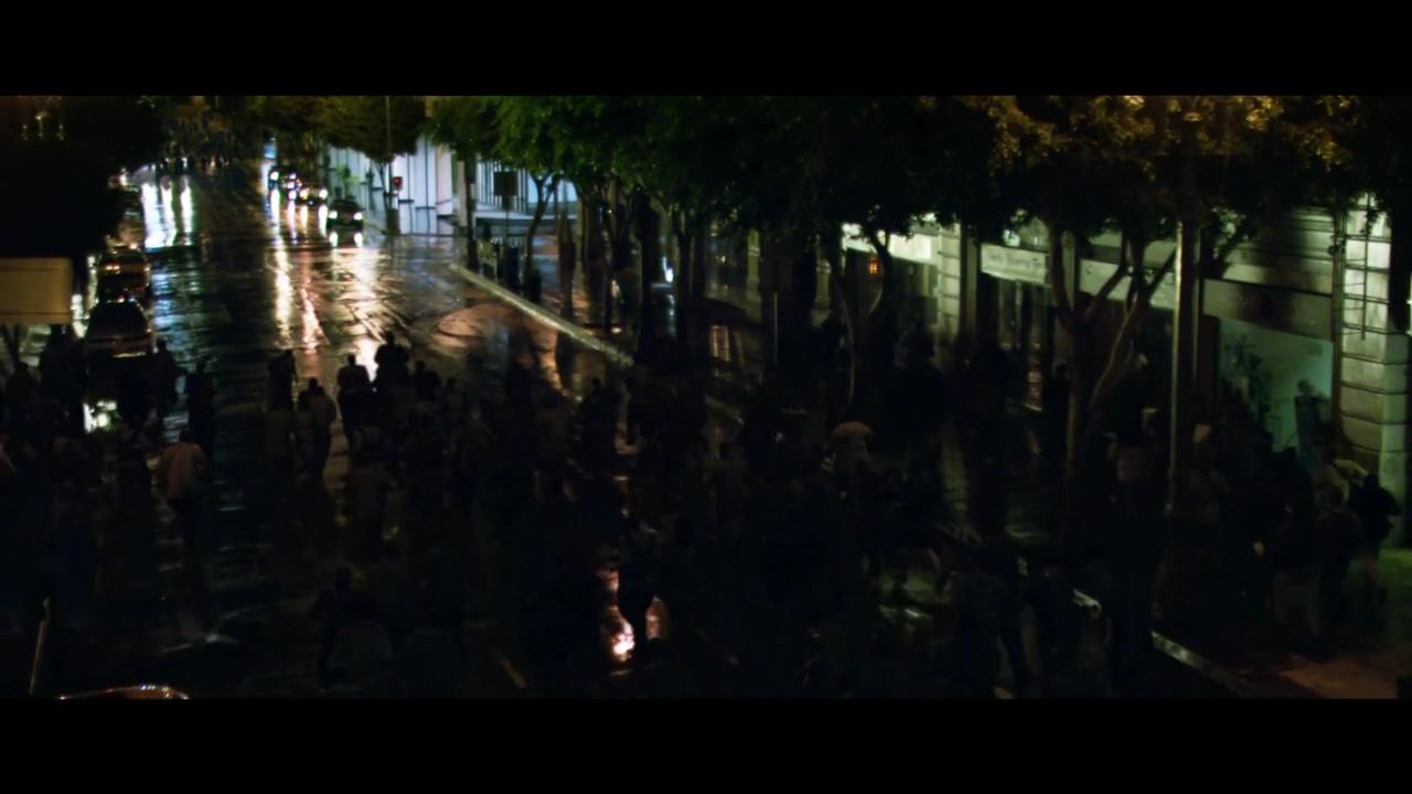 Brad Pitt Heineken commercial(2005).mp4_20160403_122823.578.jpg