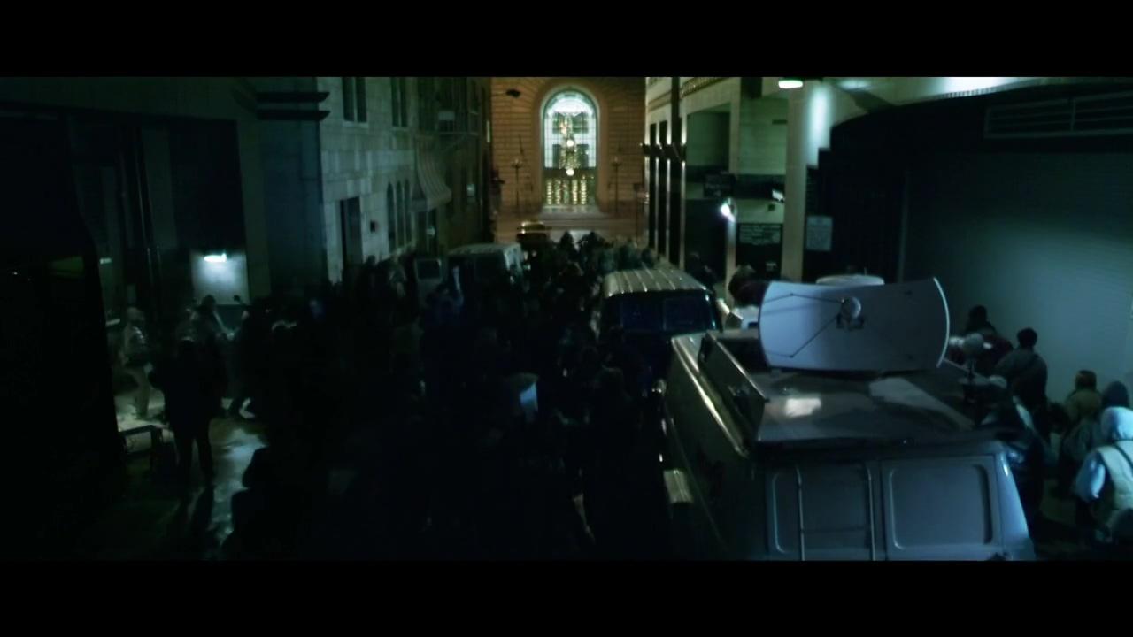 Brad Pitt Heineken commercial(2005).mp4_20160403_122820.234.jpg