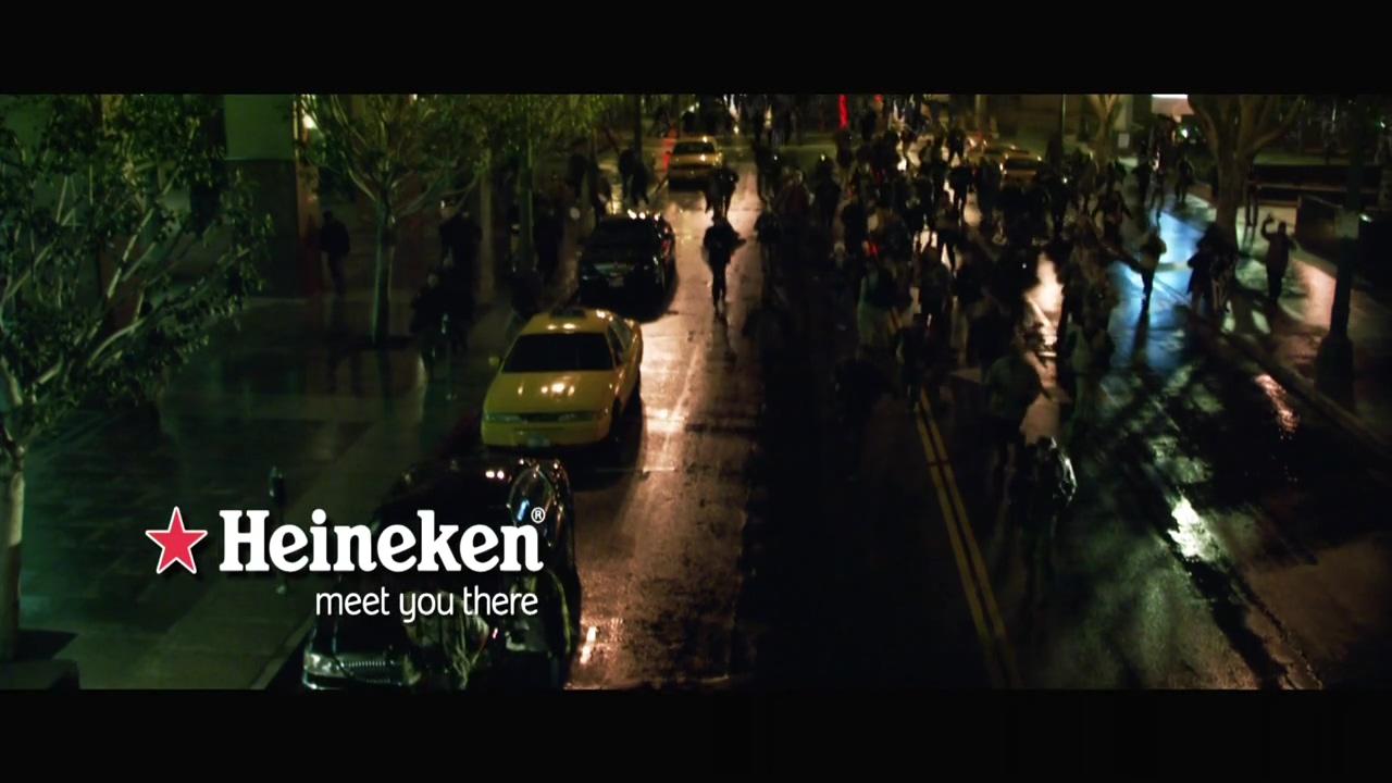 Brad Pitt Heineken commercial(2005).mp4_20160403_122906.390.jpg