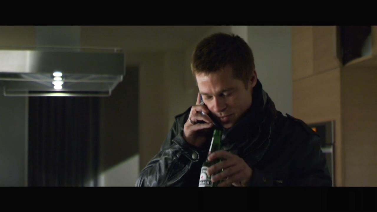 Brad Pitt Heineken commercial(2005).mp4_20160403_123011.875.jpg