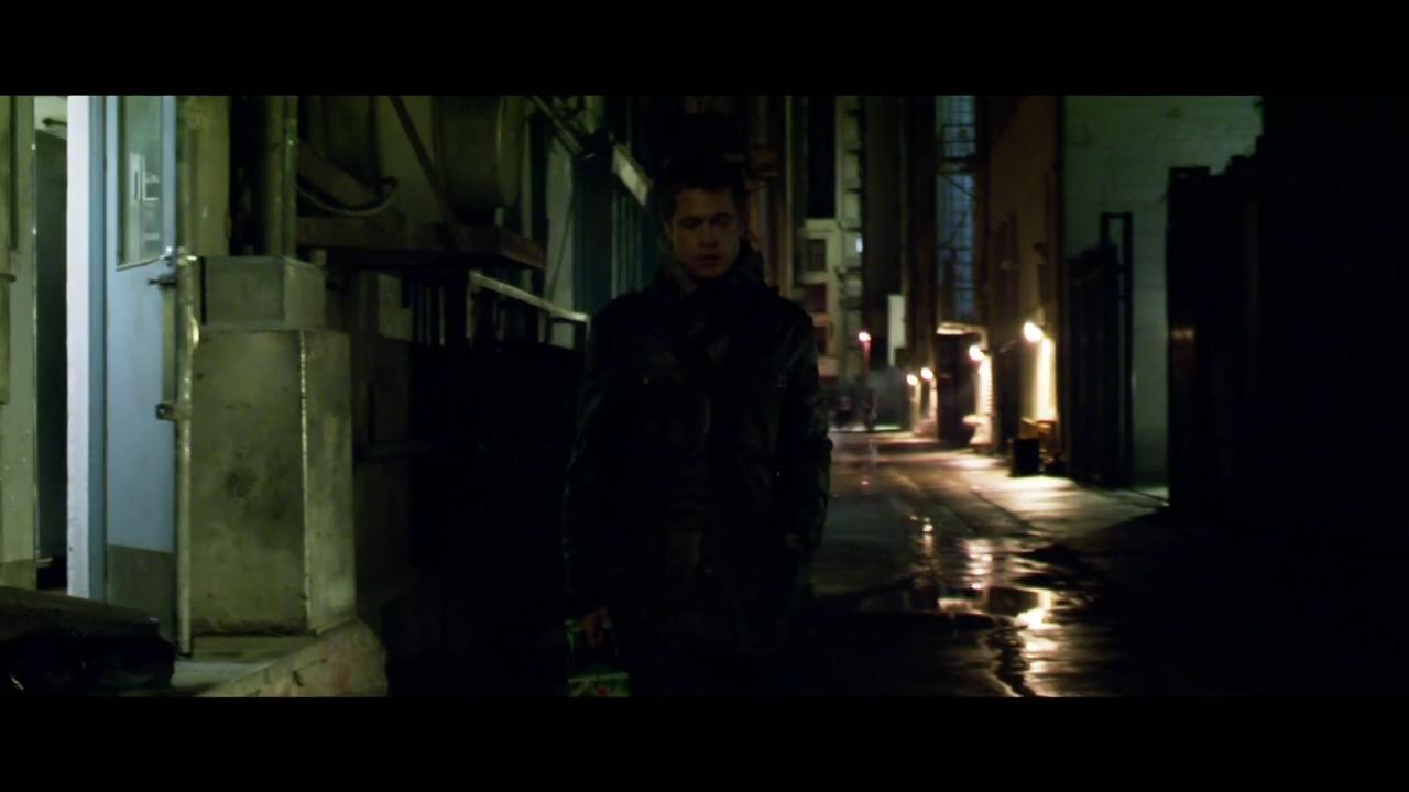 Brad Pitt Heineken commercial(2005).mp4_20160403_122851.671.jpg