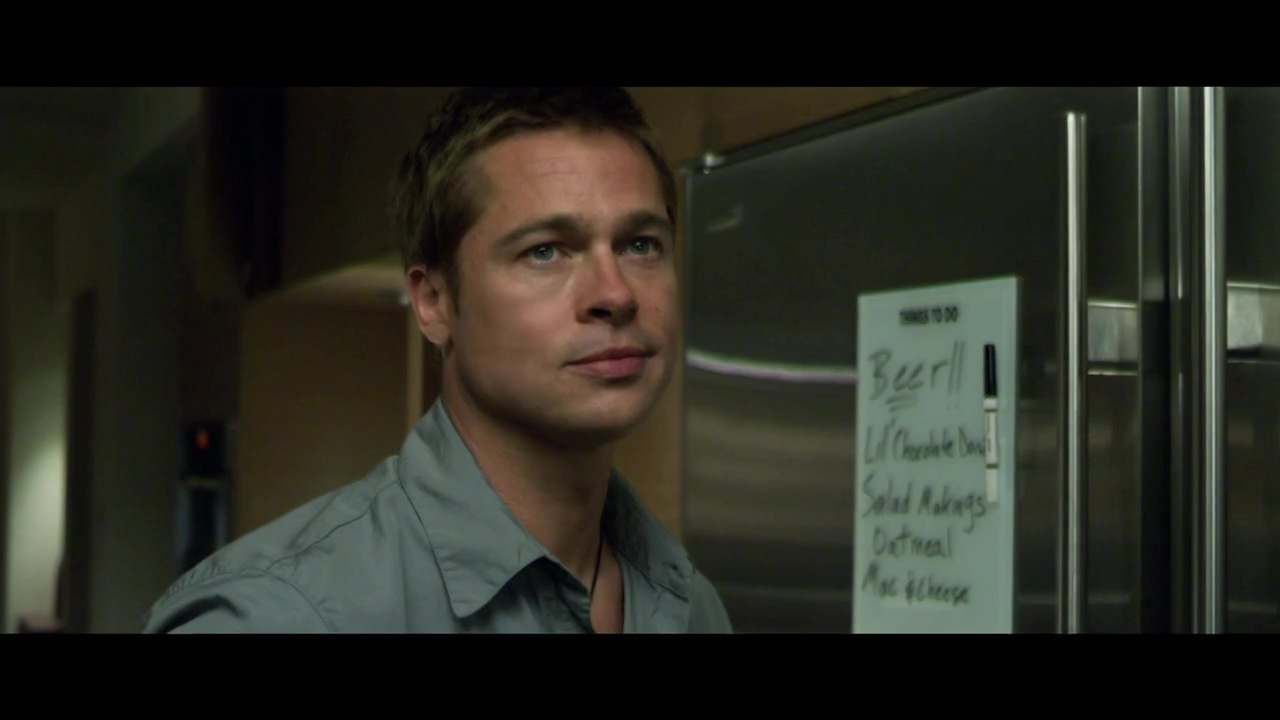 Brad Pitt Heineken commercial(2005).mp4_20160403_122757.000.jpg