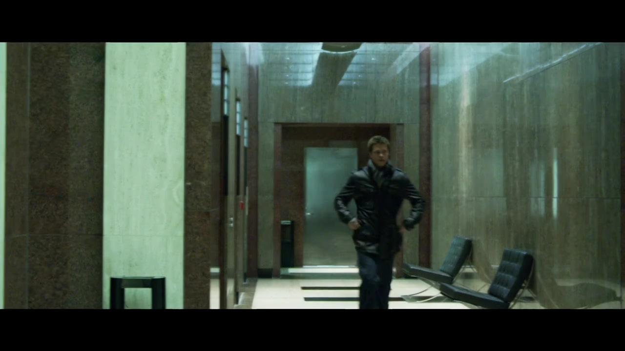 Brad Pitt Heineken commercial(2005).mp4_20160403_122800.531.jpg