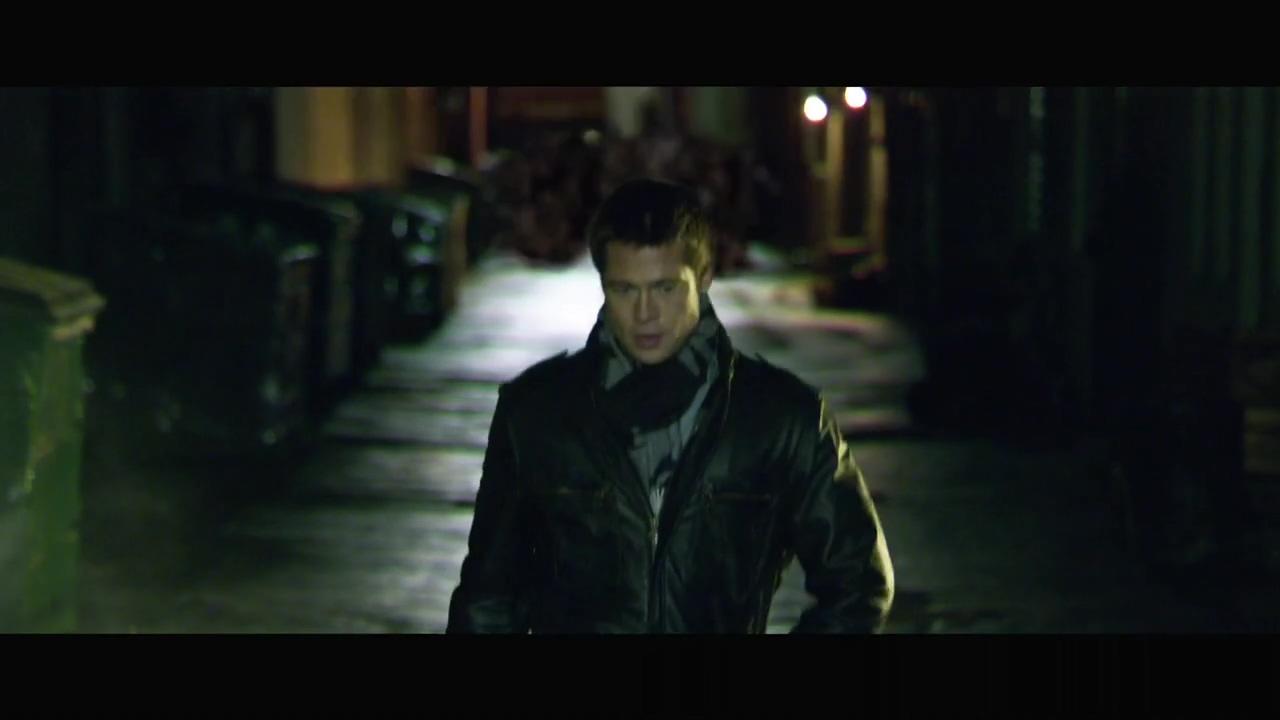Brad Pitt Heineken commercial(2005).mp4_20160403_122857.937.jpg