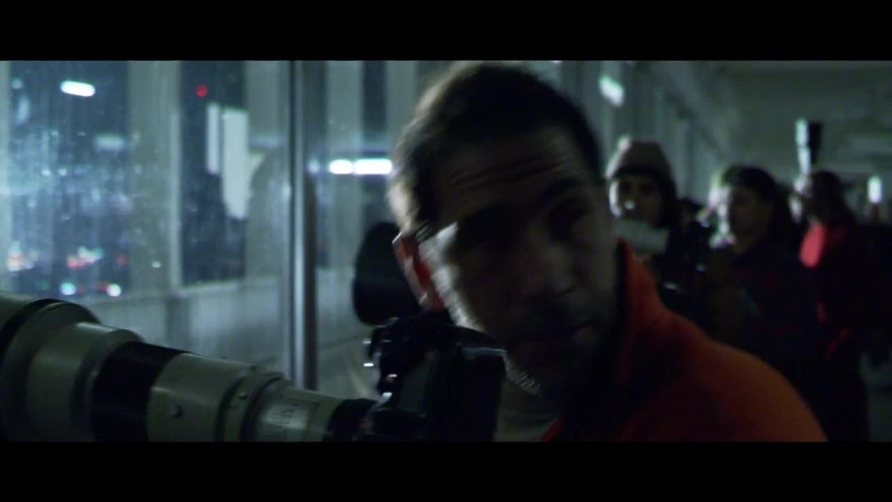 Brad Pitt Heineken commercial(2005).mp4_20160403_122809.671.jpg