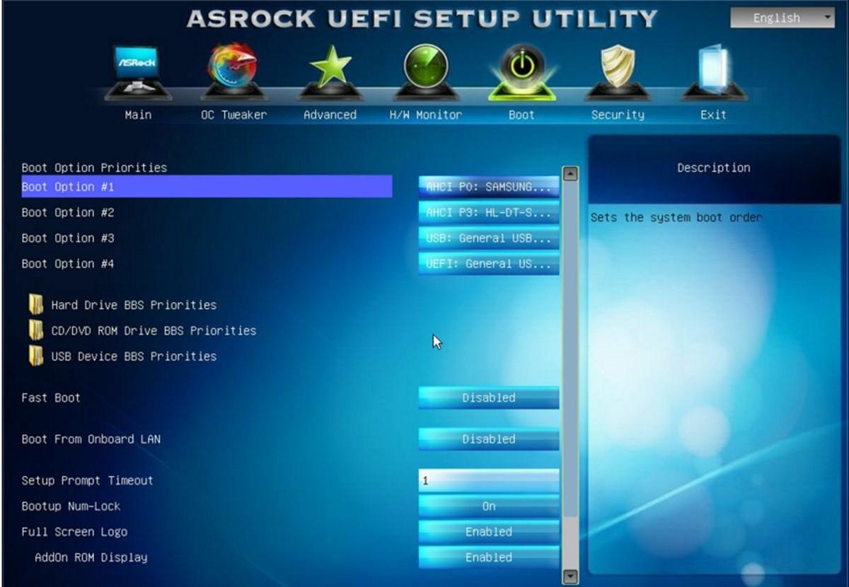 에즈락 보드 UEFI02.jpg
