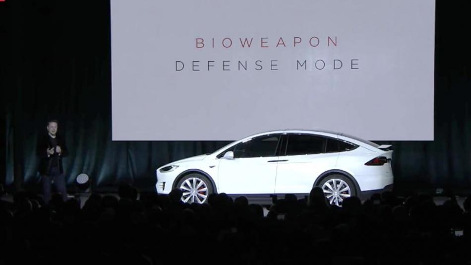 Elon Musk launches Tesla Model X (9.29.15) (720p).mp4_20151003_042945.937.jpg