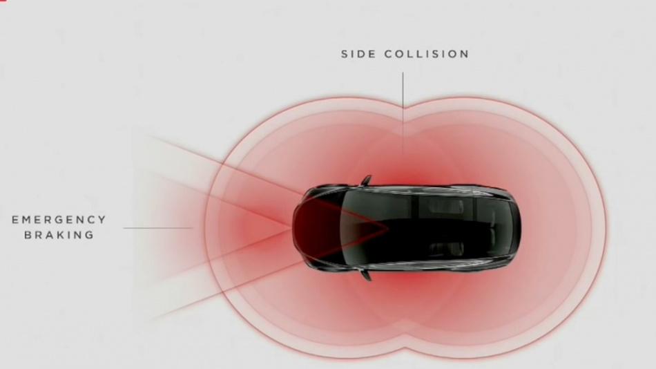 Elon Musk launches Tesla Model X (9.29.15) (720p).mp4_20151003_031933.750.jpg