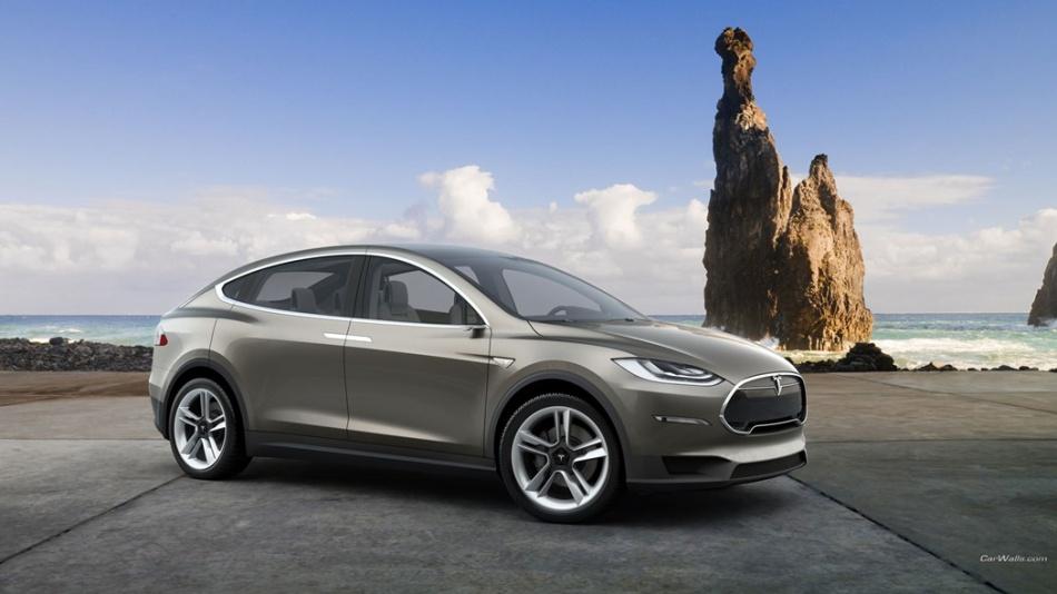 Tesla_model-X_005_1920x1080.jpg
