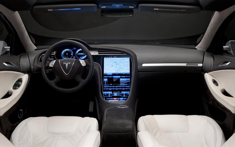 2016-Tesla-Model-X-Interior-Luxury-Automotive.jpg