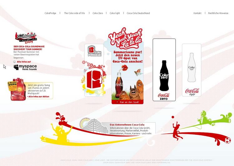 vanilla-coke1.jpg