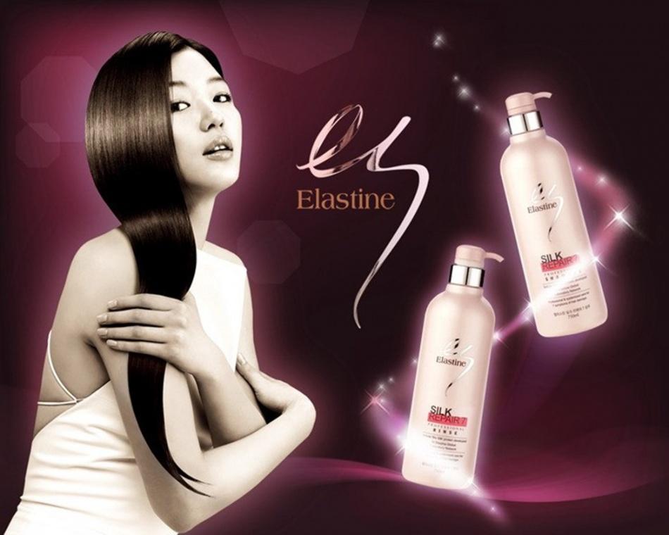 엘라스틴  포스터 silk Repair 전지현.jpg