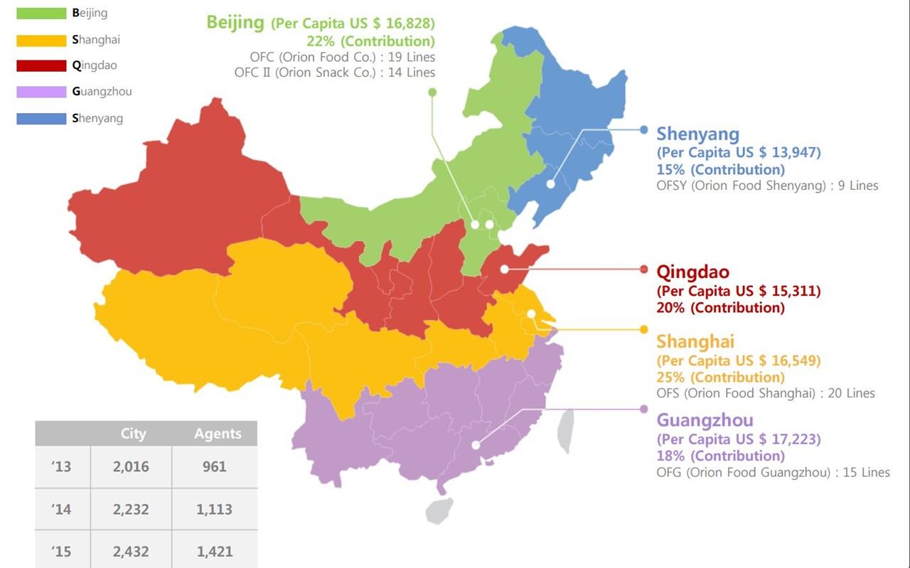 중국 현지 공략 포스트.jpg