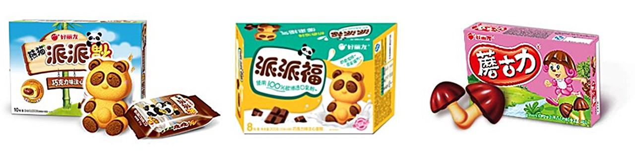 오리온 중국 제품들02.jpg