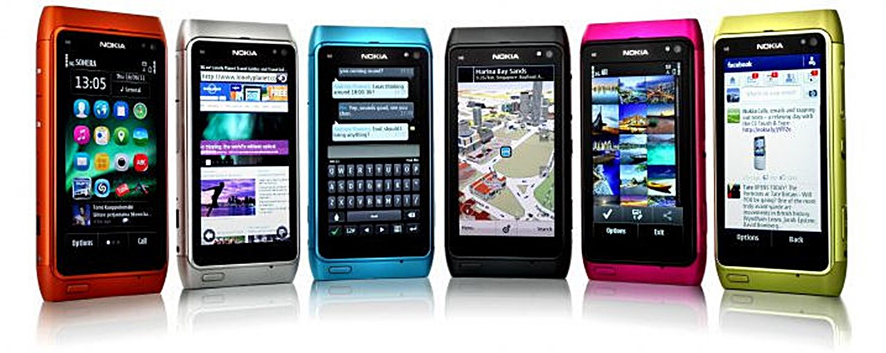 심비안(Symbian) anna.jpg