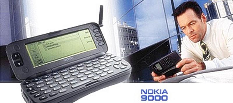 노키아 9000 (Nokia9000) 광고.jpeg