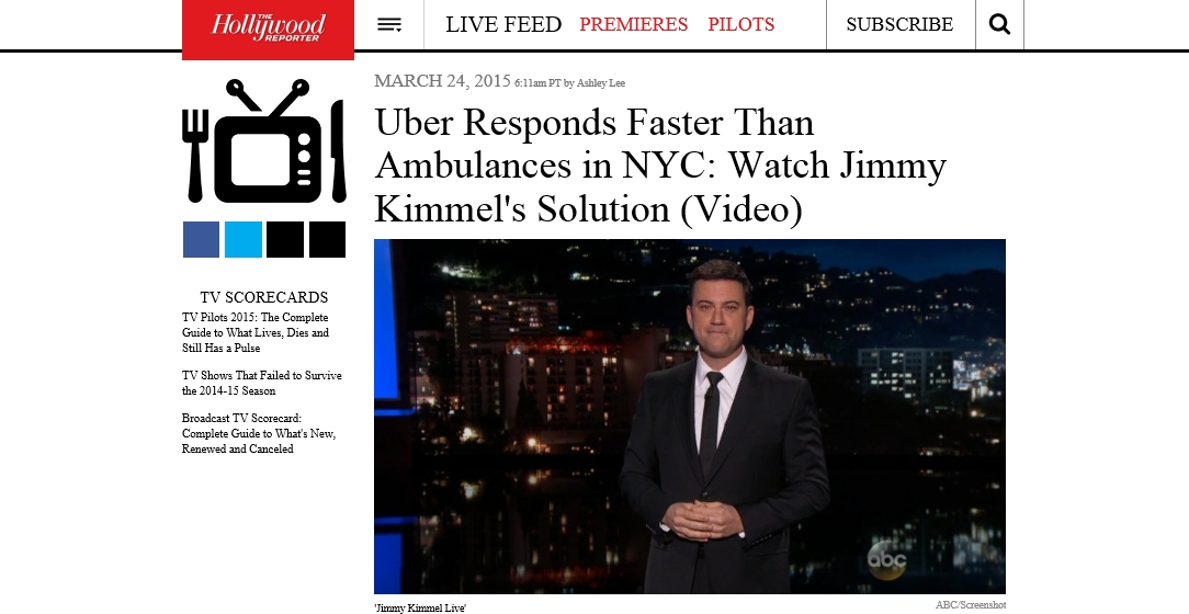 Uber Responds Faster Than Ambulances in NYC3.jpg