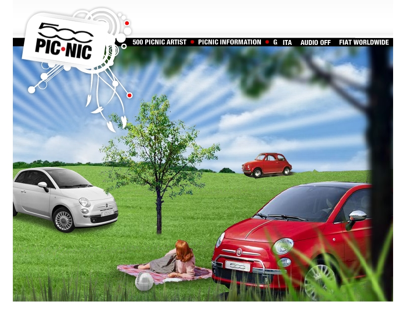 FIAT picnic.jpg
