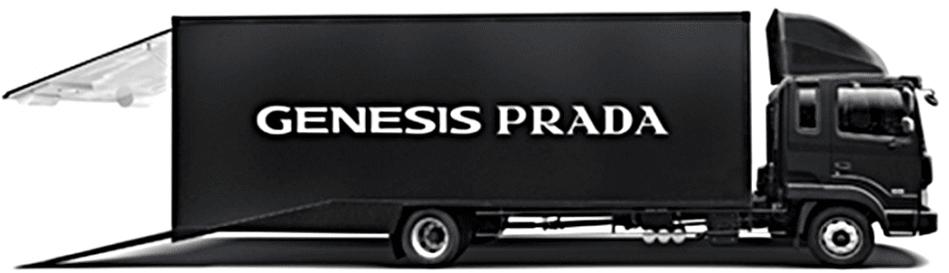 프라이빗 트레일러 포 제네시스 프라다 (Private Trailer for GENESIS PRADA)01.png