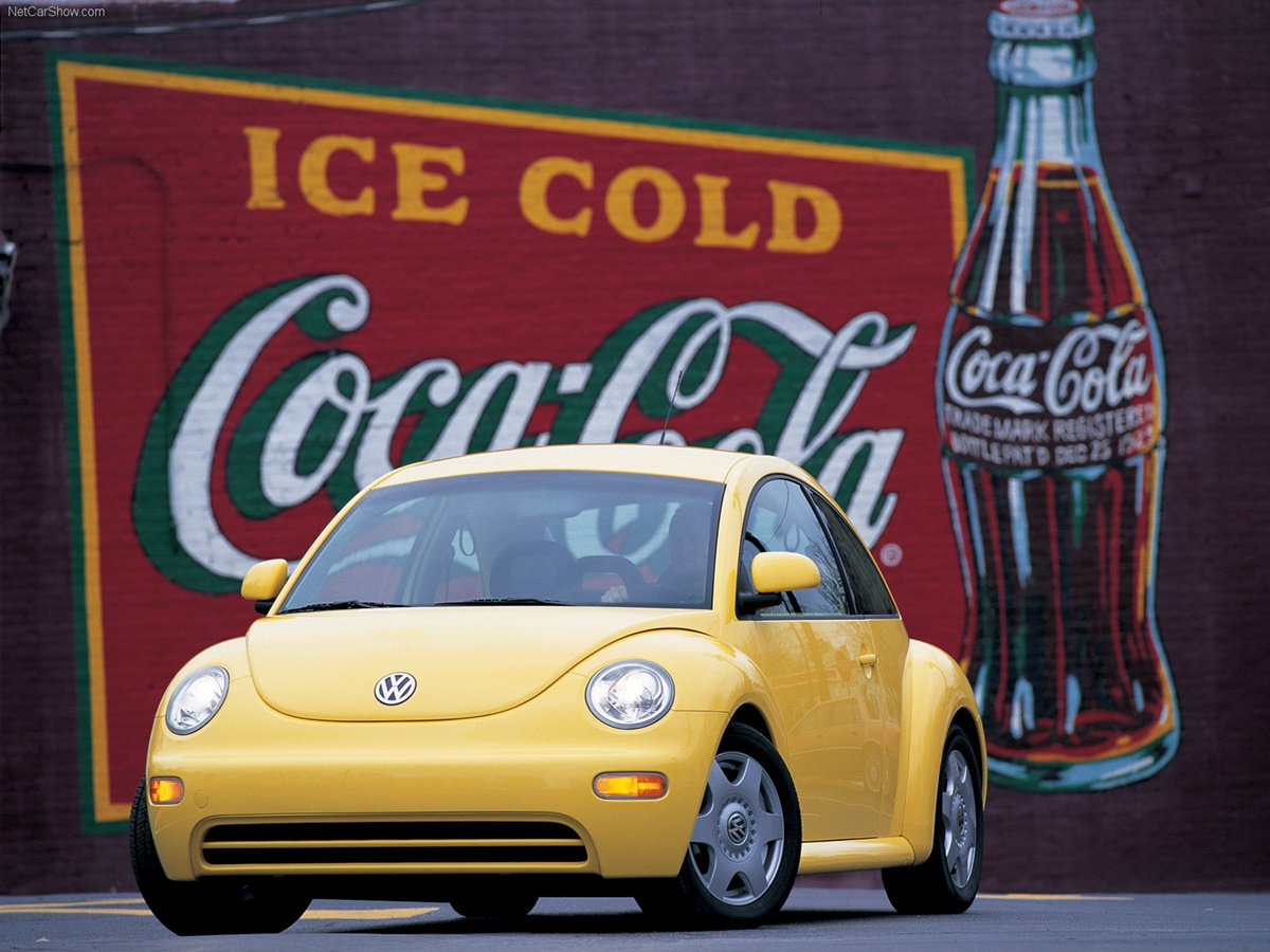 Volkswagen-New_Beetle_USA_Version_1998 resize.jpg