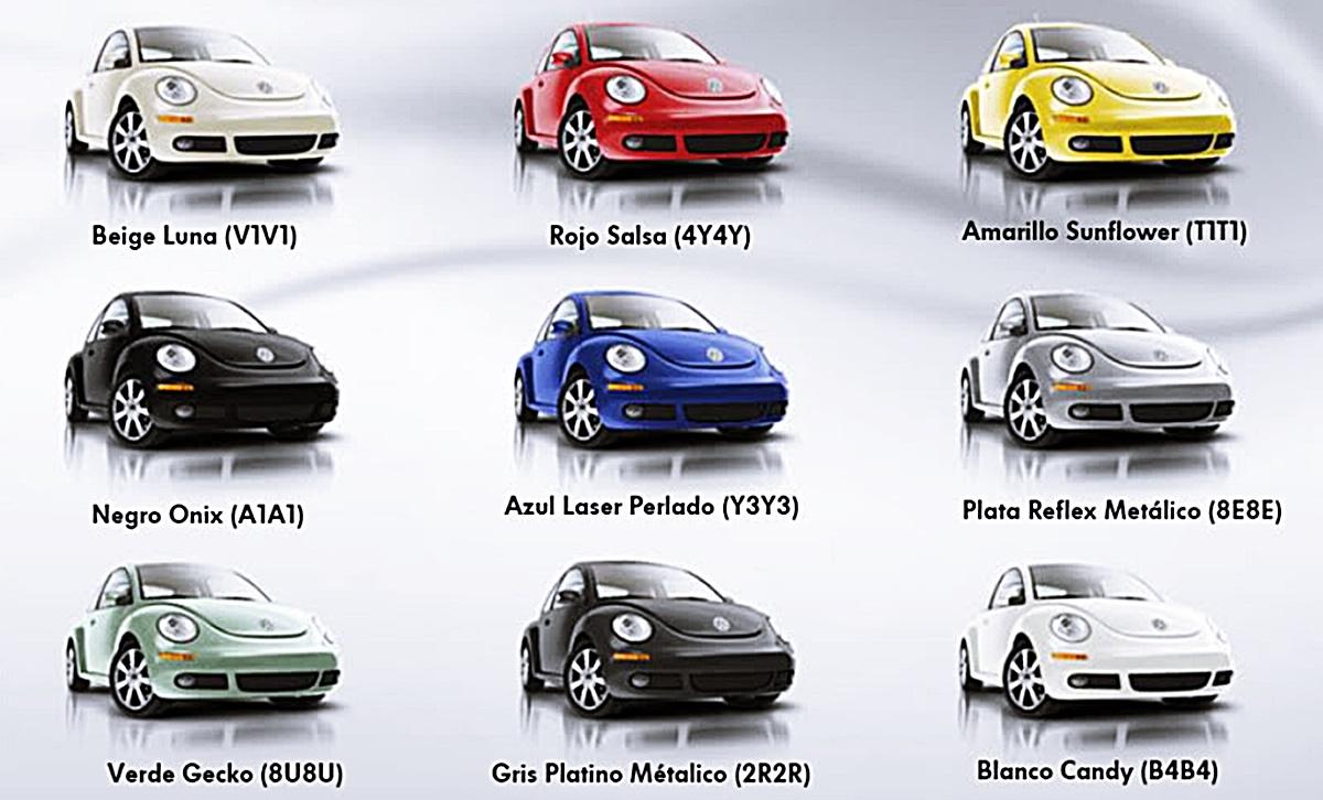 New Beetle Colors 2010 modify.jpg