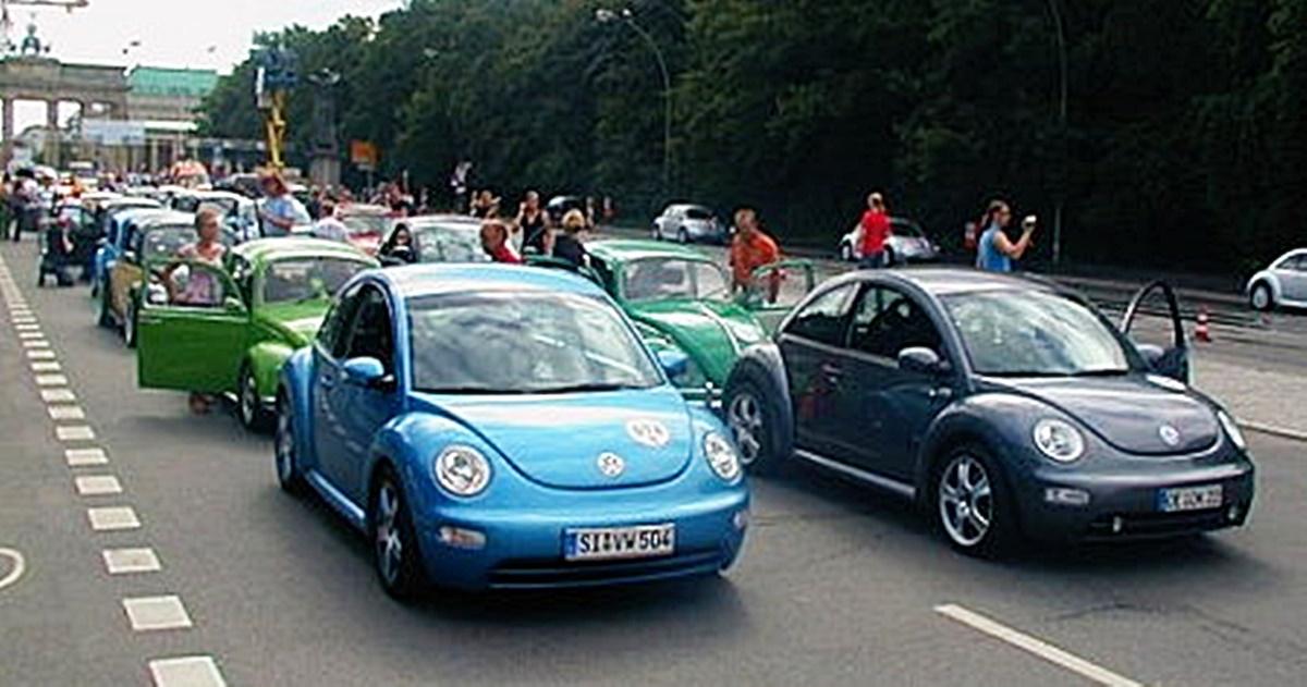 New Beetle parade-berlin-2005.jpg