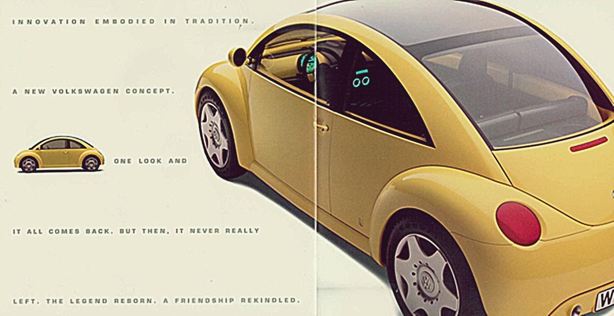 뉴비틀 컵셉1 브로셔 concept1_brochure2.jpg