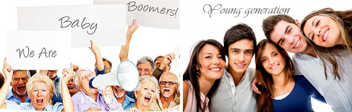 baby boomers & Young Generation.jpg