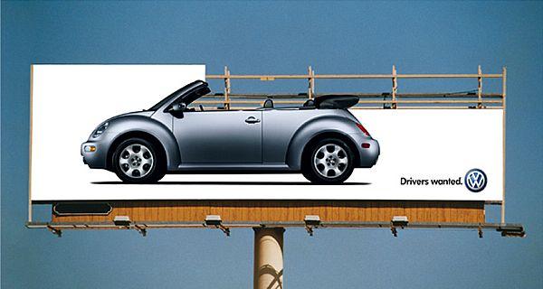 New Beetle 빌보드 광고.jpg