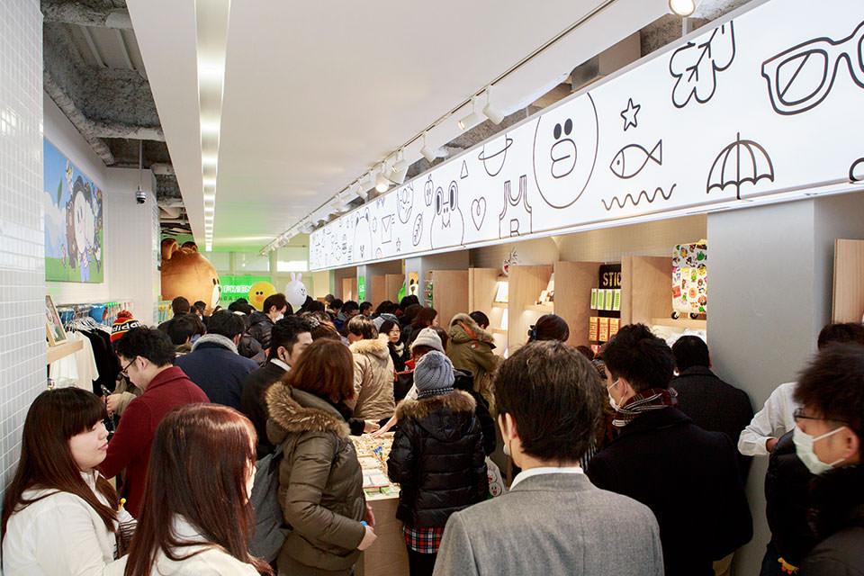 도쿄 하라주쿠점.jpg
